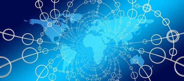 network-1433045_960_720