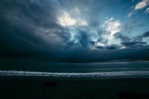 seaside-1149687_960_720