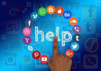 social-media-1432937_960_720