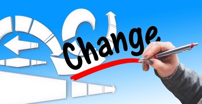 change-1076218_960_720