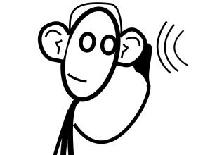 hearing-30097_960_720