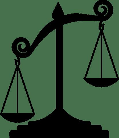 justice-1296381_960_720