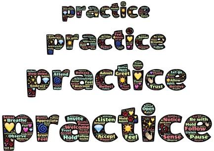 practice-615657_960_720