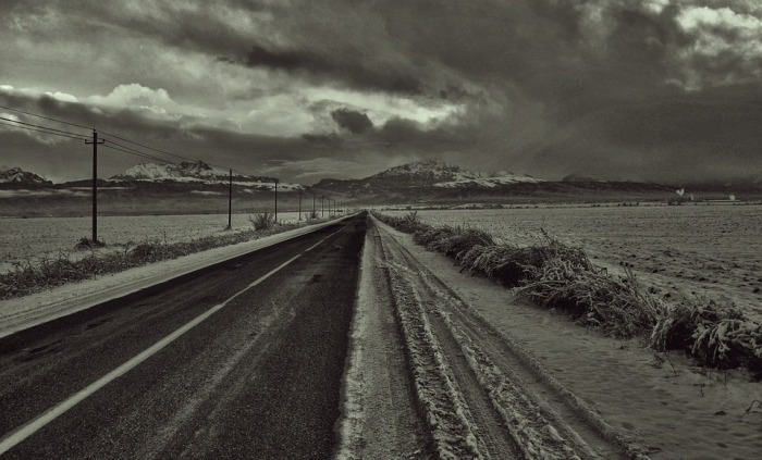 road-1556604_960_720